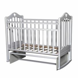 Кровать КАРОЛИНА-3