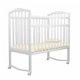 Кровать ЗОЛУШКА-1
