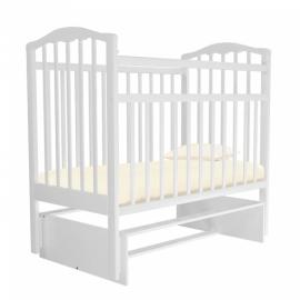 Кровать ЗОЛУШКА-3