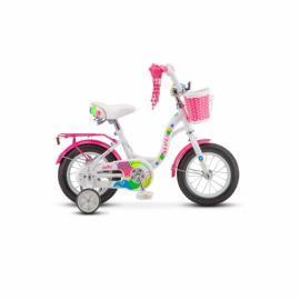 Велосипед 12 Stels Jolly