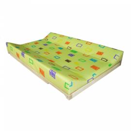 Накладка для пеленания ГНОМ малая
