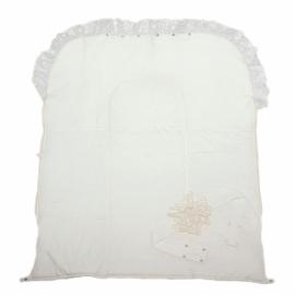 Конверт-одеяло, капитон К130