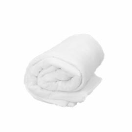 Одеяло 140*108 мадаполам, аэрофайбер