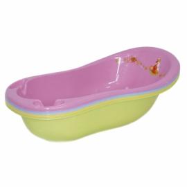 Ванна детская КОЛОБОК